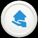 Vendre un bien immobilier