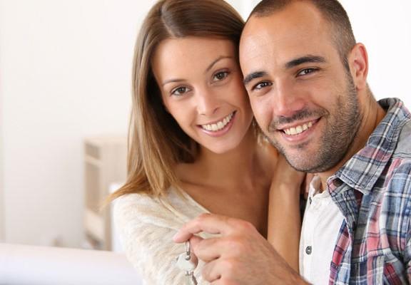 Proc dure d une vente immobili re - Frais pour le vendeur d un bien immobilier ...