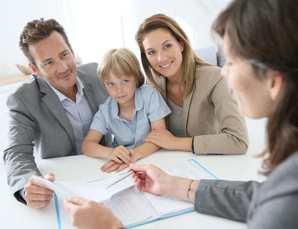 Passer-une-annonce-dans-une-agence-immobilière-1