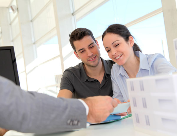 Passer-une-annonce-dans-une-agence-immobilière-2