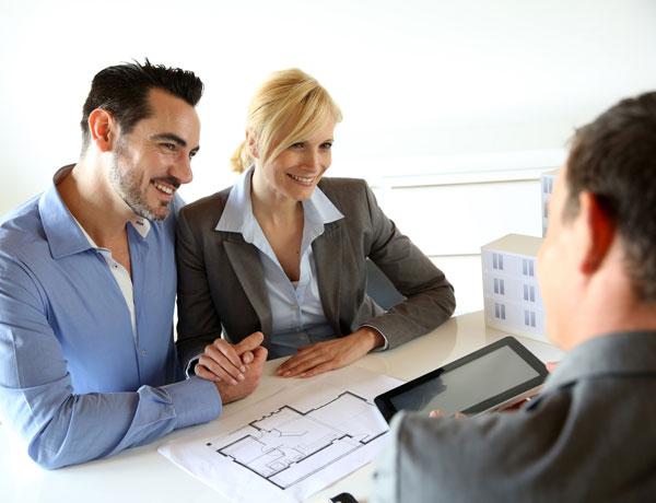 Passer-une-annonce-dans-une-agence-immobilière-3