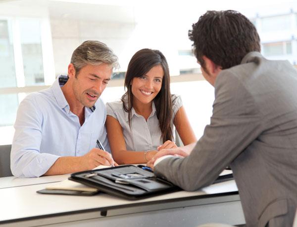 Passer-une-annonce-dans-une-agence-immobilière-4